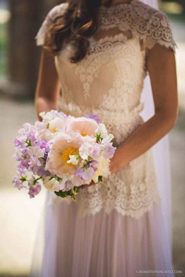 San-Galgano-Wedding-Photographer-Tuscany-Roberto-Panciatici-Photography-93